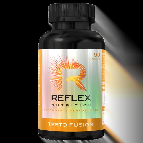 reflex-testo-fusion