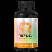 reflex-zinc-matrix