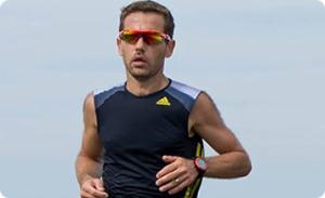 VO2 Sport Športna Prehrana - ales novak vo2sport
