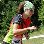 VO2 Sport Športna Prehrana - jana