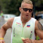 VO2 Sport Športna Prehrana - markovic