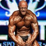 VO2 Sport Športna Prehrana - matic grilc