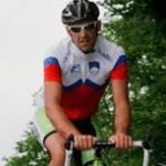 VO2 Sport Športna Prehrana - poglavc