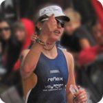 VO2 Sport Športna Prehrana - sasa rot