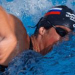 VO2 Sport Športna Prehrana - stas slabe