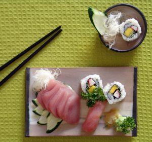 japanese-food-1328414