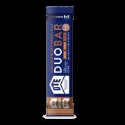 ote-duo-energy-bar