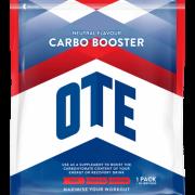 carbo-booster-maltodekstrin