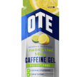 ote-gel-lemon