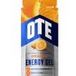 ote-gel-orange