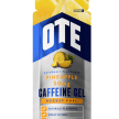ote-gel-pineapple