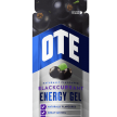 ote-gel-ribez-energy