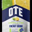 ote-sportni-napitek-limona-limeta
