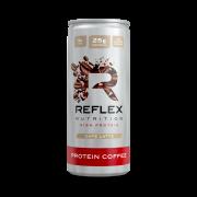 VO2 Sport Športna Prehrana - proteinska kava