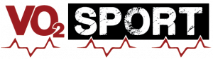 VO2 Sport - Športna prehrana in izdelki za hujšanje