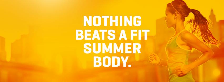 VO2 Sport Športna Prehrana - body fit slo