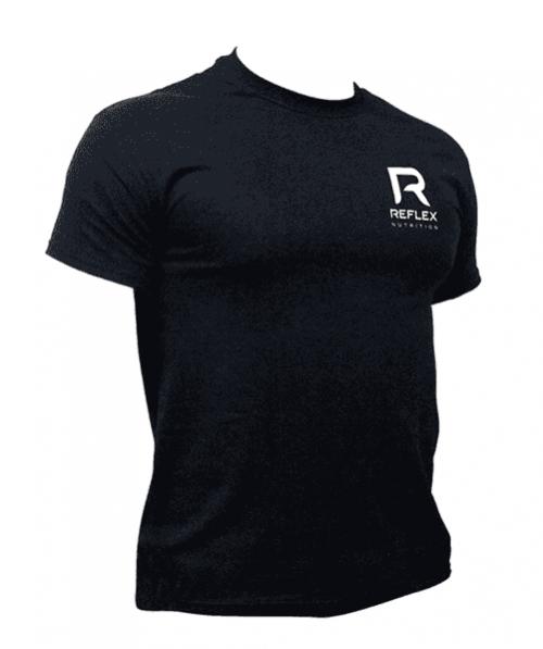 VO2 Sport Športna Prehrana - reflex majica 1