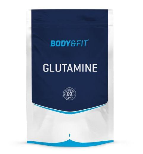 VO2 Sport Športna Prehrana - L Glutamine