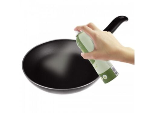 VO2 Sport Športna Prehrana - Smart Cooking Spray