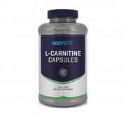 VO2 Sport Športna Prehrana - l karnitinske kapsule