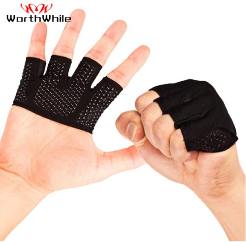 VO2 Sport Športna Prehrana - fitnes rokavice