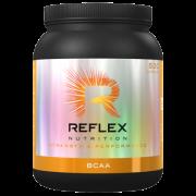 Reflex BCAA kapsule