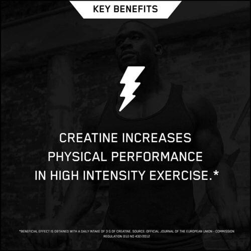 VO2 Sport Športna Prehrana - kreatin monohidrat
