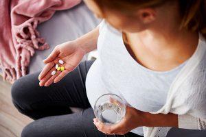 nosecnost-prehrana