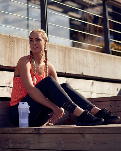 VO2 Sport Športna Prehrana - IG 7344 opt