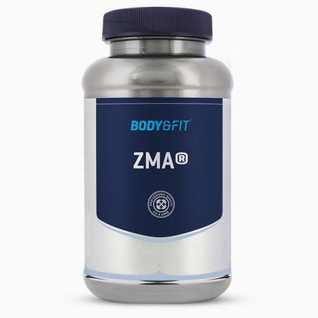 zma-cink-magnezij-vitamin-b