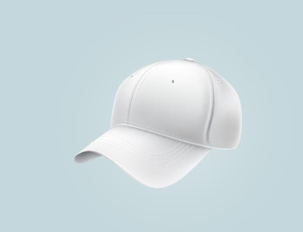 VO2 Sport Športna Prehrana - hat