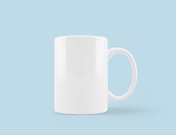 VO2 Sport Športna Prehrana - mug2