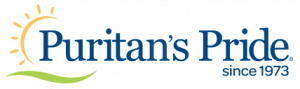 puritan-pride-logo
