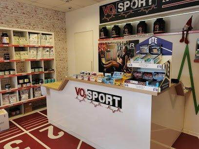 slika-trgovina-vo2sport