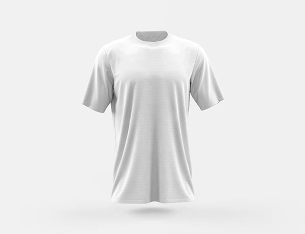 VO2 Sport Športna Prehrana - t shirt 4