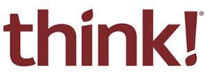 think-protein-logo