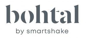 VO2 Sport Športna Prehrana - bohtal logo