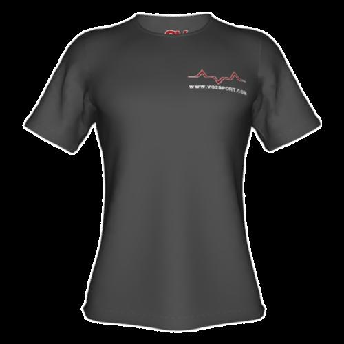 VO2 majica