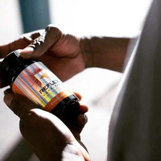 Zakaj je Reflex Zink Matrix (ZMA) eden najbolj prodajanih prehranskih dodatkov v VO2 Sport trgovini⁉️💥 Pospešuje regeneracijo in preprečuje utrujenost 💥 Prispeva k optimalni presnovi energije 💥 Krepi delovanje imunskega sistema 💥 Vsebuje najboljše oblike mineralov cinka, magnezija in bakra▶️ Več na vo2sport.com