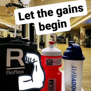 #vo2sport #reflexnutrition #bodyandfit #fitness #gym #workout #fit #fitnessmotivation #motivation #bodybuilding #training #health #sport #healthy #healthylifestyle #gymlife #instagood #exercise #muscle #gymmotivation #fitnessgirl