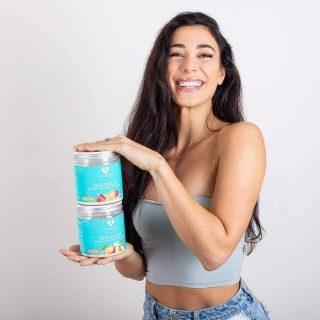 📢 N O V O v ponudbi❗Ture Beauty kolagen. Z dodano hilaruonsko kislino in vitamini&minerali. Poskrbite za lepo in zdravo kožo z izjemnim okusom manga 🥭💯👌➡️www.vo2sport.com/trgovina/vitalnost-zdravje/womens-best-true-beauty-kolagen-300#newproductalert #kolagen #collagen #turebeauty #kolagendrink #fitness #skincare #vitaminc #beauty #vo2sport